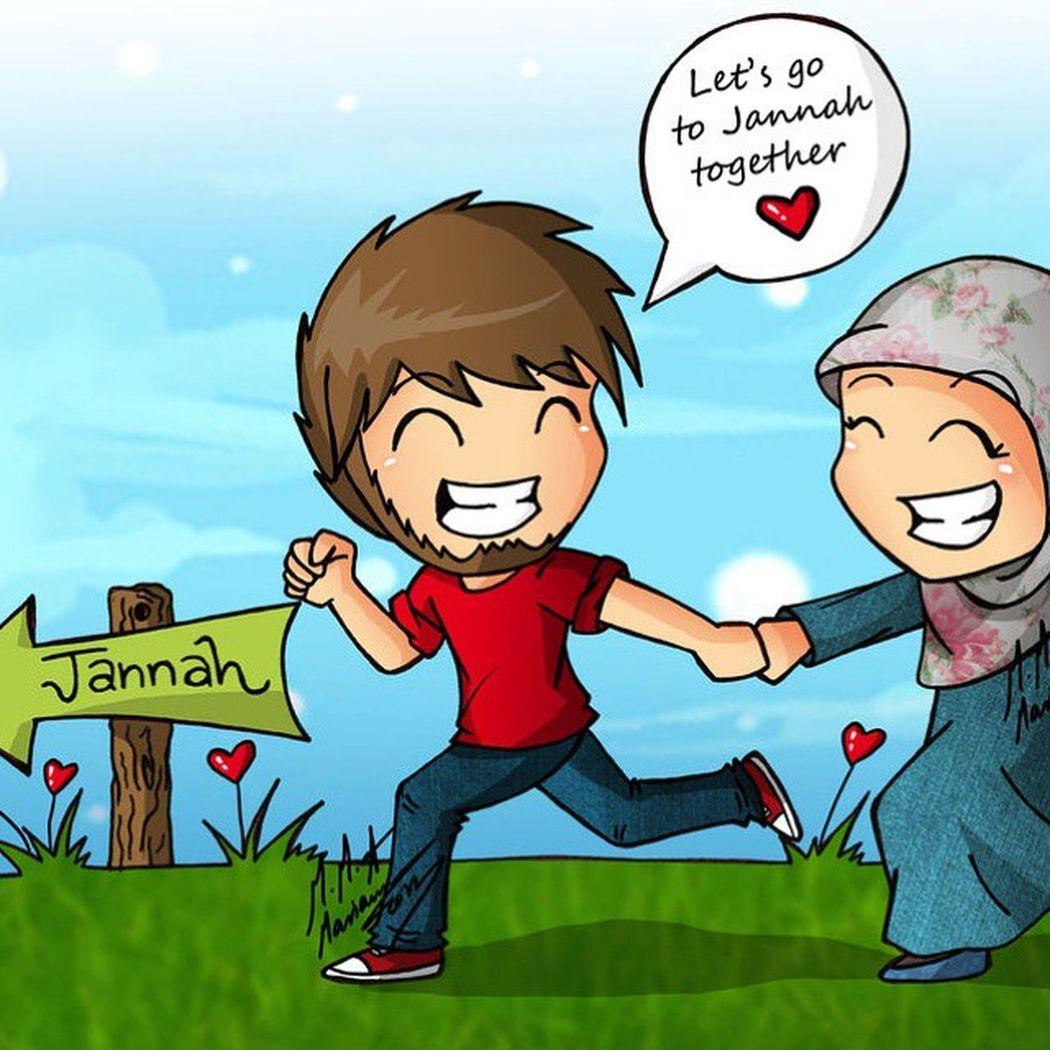 Bae and me be like😍😍😍 Deennduniya Obssessed Lovetilllast Loveallaround Baethebest Ummah ProudtobeaMUSLIM Muslimeen