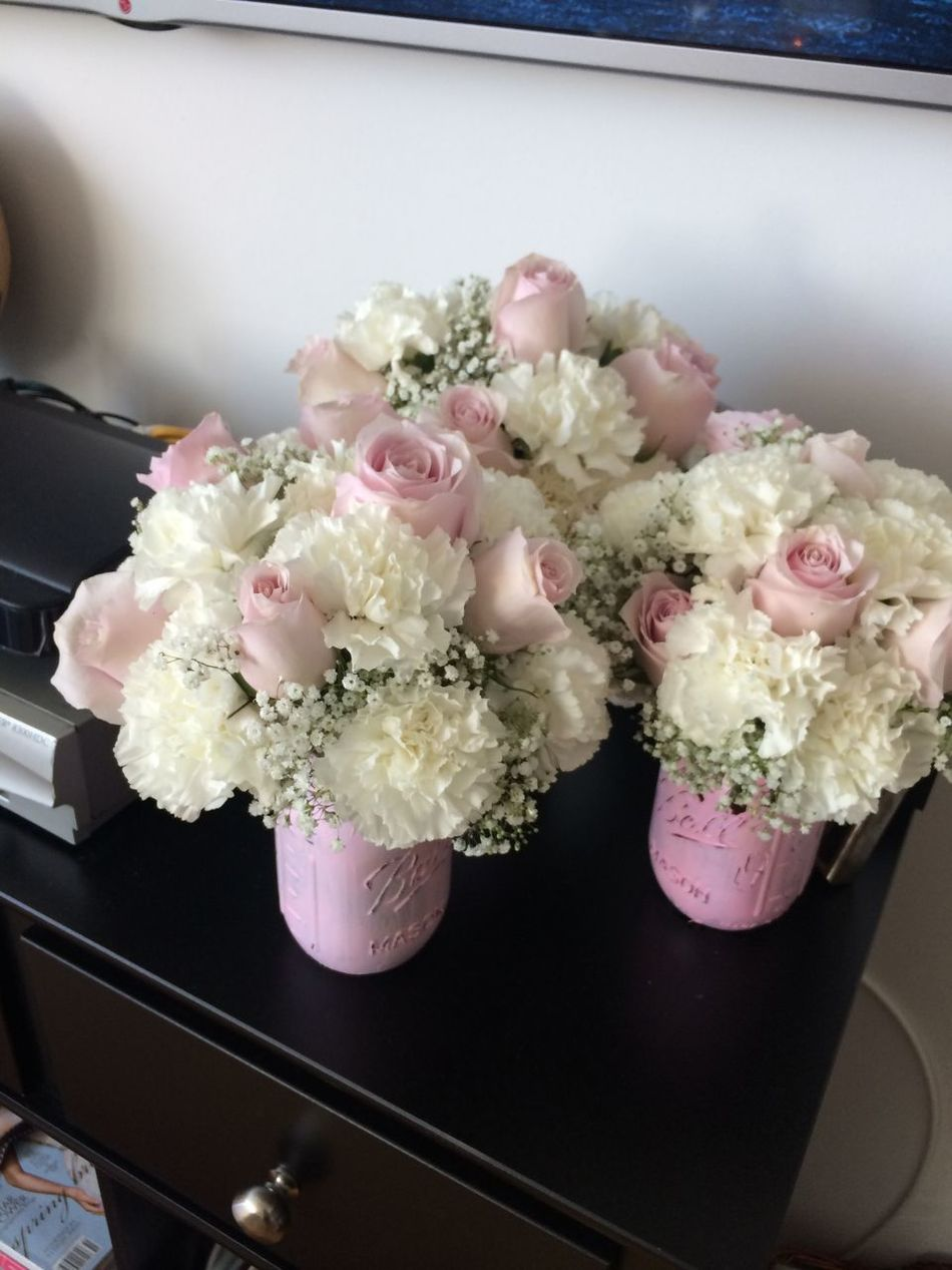 Crafts DIY Flower Rose - Flower