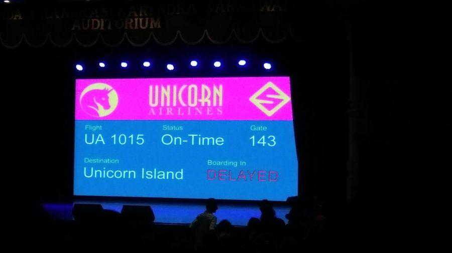 The Fan Club Superwoman Unicorn Island Superwoman ♥ Superwoman ❤ Iisuperwomanii Worldtour