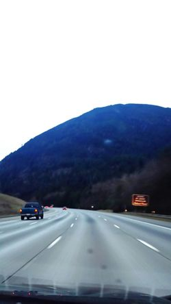 Going to Twisp, WA for a fundraiser!