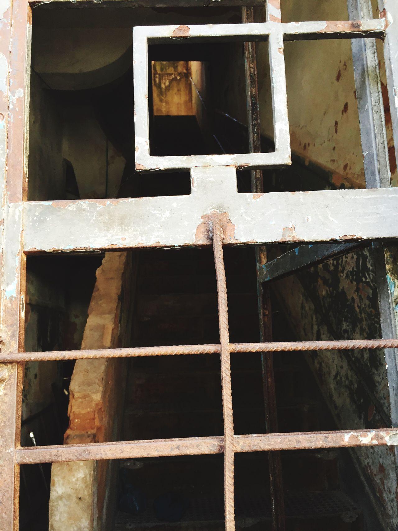 Window Grade Portão Portãodecasa Casarão Antigo Casarao Day Ferro Ferrugem Saoluis Saoluisdomaranhao