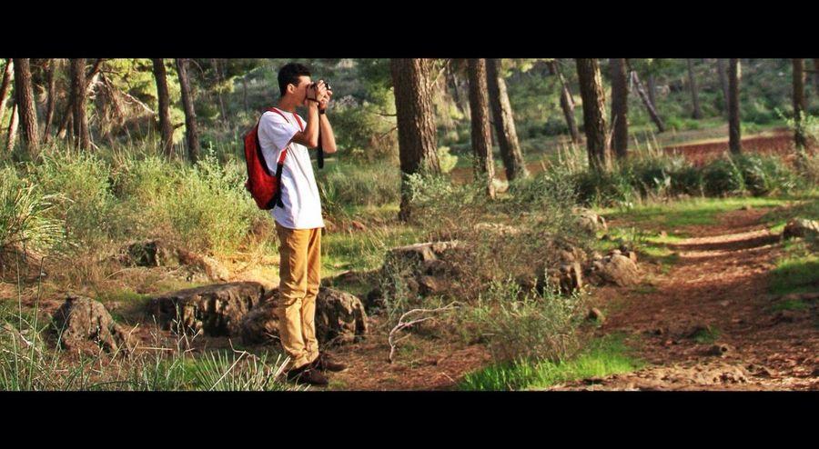 Taking Photos Photo Photography
