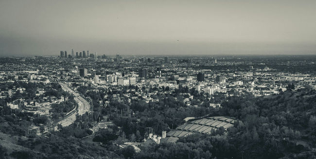 Los Angeles, California Hollywood California Landscape Landscape_Collection Landscape_photography Landscapes Sony Sony A6000 Sony Alpha Hollywood Bowl Hollywood Bowl Scenic Overlook Team Sony Showcase March