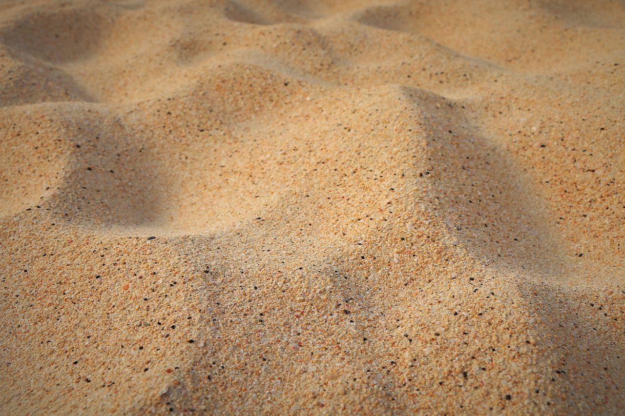 Calaguas sand Sand Sand Beach The Week On EyeEm White Sand Grains Grains Of Sand