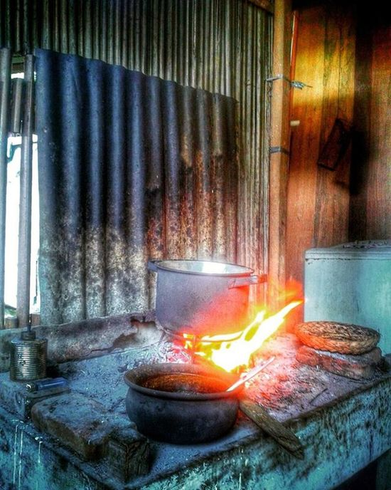 Edisi idul adha_masakan khas meugang Dapurku Acehbesar