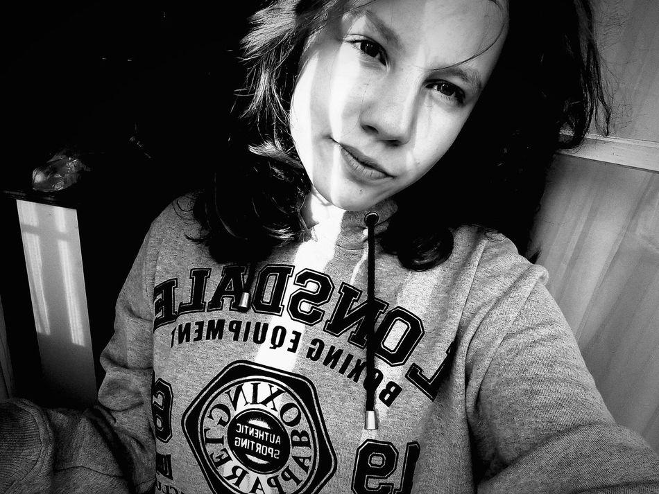 Selfieee ✌ Lonsdale Selfie Boxing Swag Chillin
