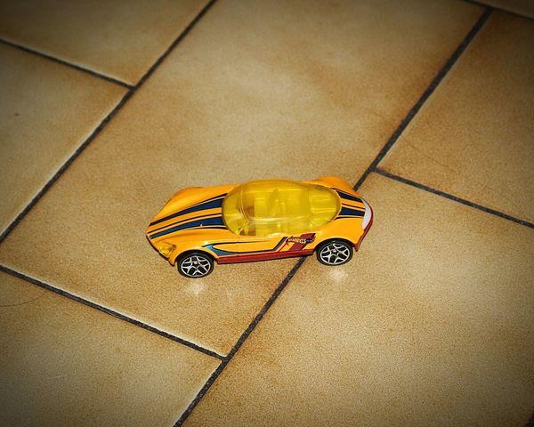 Enfant Enfance ! ❤ Automobile Jouets