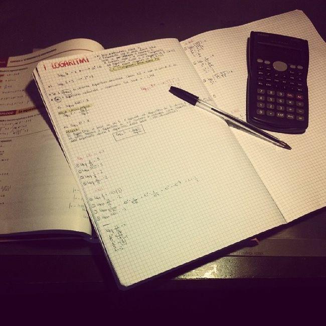 Matematica1 -0AliceBästa Haivinto Miarrendo stronza