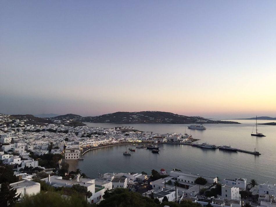 Landscape Mykonos Destination Love Traveling Cyclades Islands Travelphotography Best Destination Mykonos,Greece Mykonostown