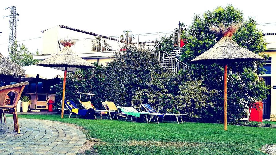 Swimming Enjoying The Sun Escaping From The Heat Tanning Sunshine Peace And Quiet PiscinadelleRose Italy Relaxing