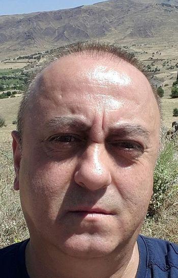 Ali Demirağ. ..Ali hoca BULANCAK / TÜRKİYE