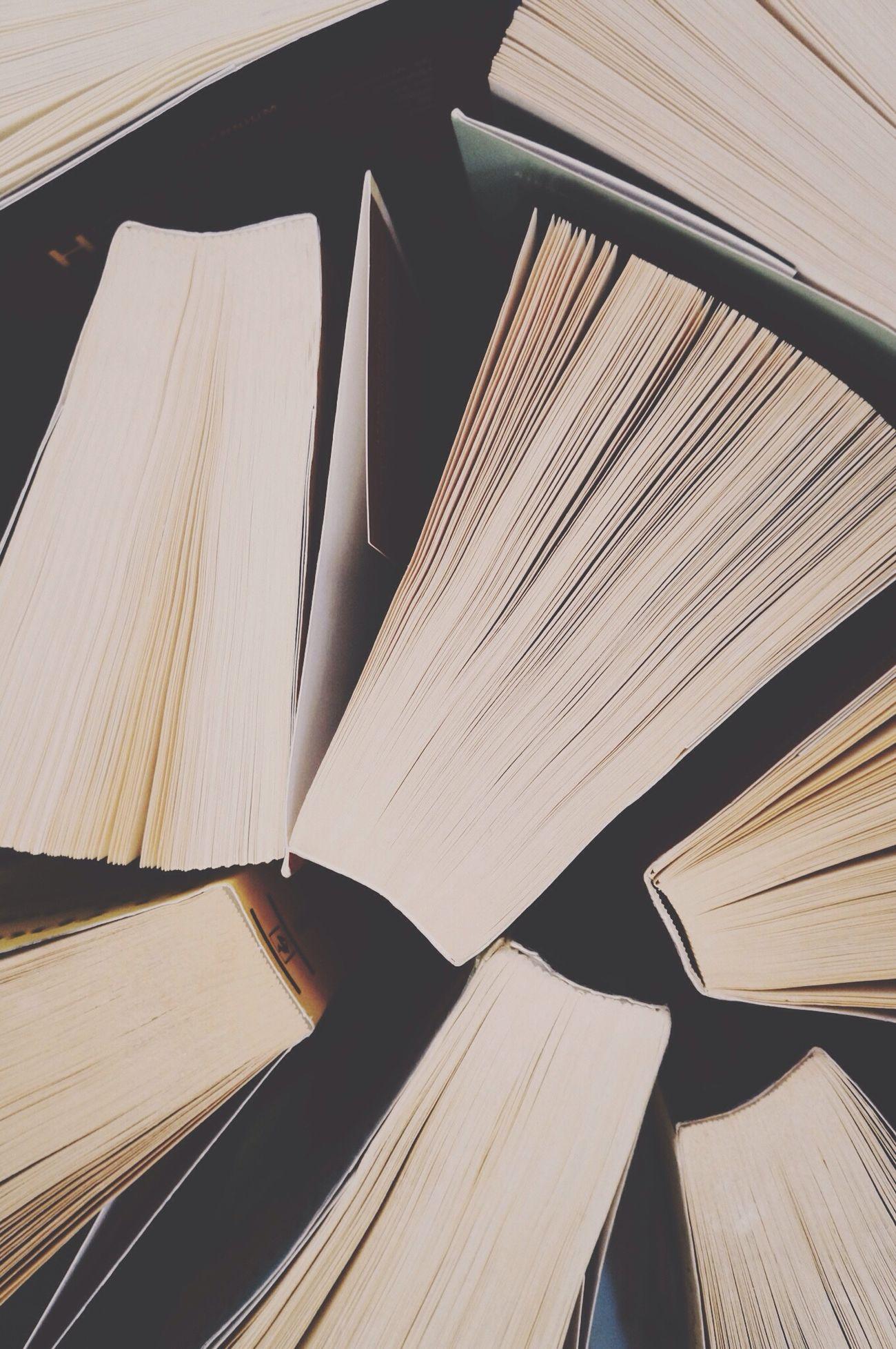 Paper Education Books Book Lovebooks Bookslover Bookstagram Bookworm Bookporn Bookphoto Books ♥ Bookaholic Read Reading Reading A Book