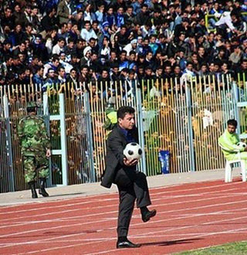 Photograph Photographer Football Photooftheday Photo Iran Photoshoot Ghalenoei Sport Footballer قلعه_نویی قلعه قلعه_نوعی لیگ فوتبال Photos Candid
