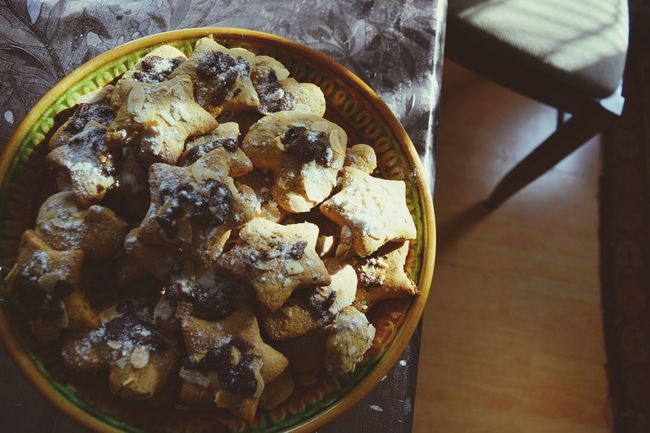Cookies Cooking Chocolate Sweet печенье Печеньки вкусно выпечка готовимдома Tasty