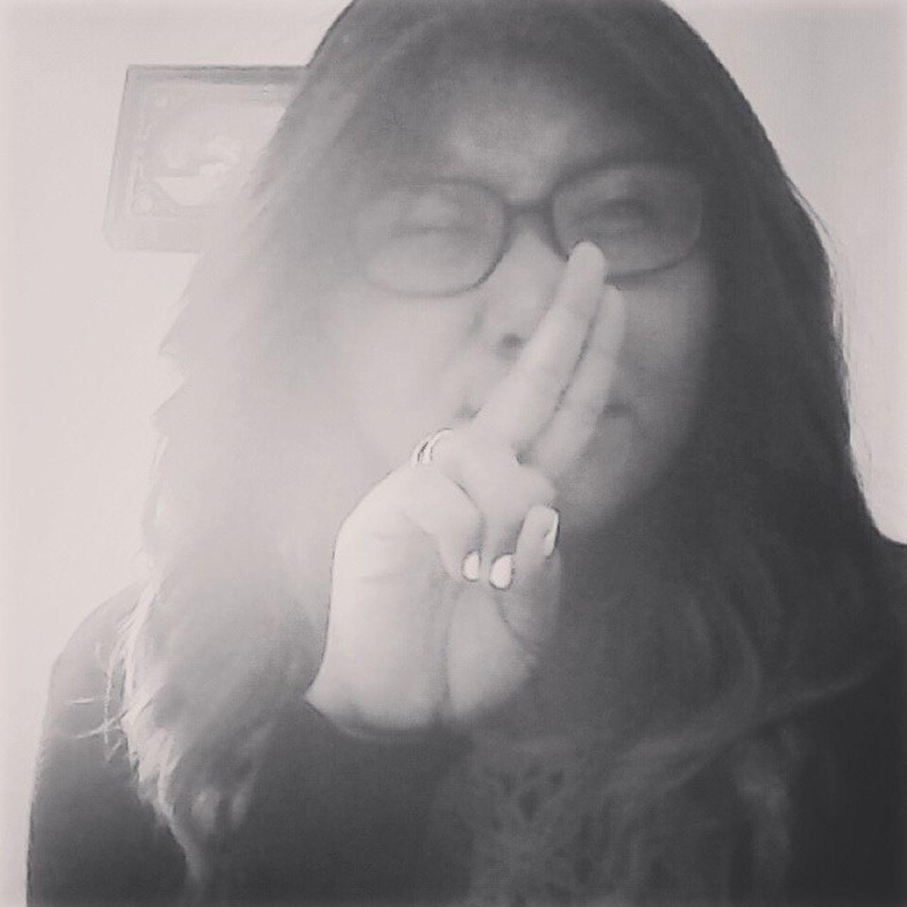Quionda ! 😝👌💕✌
