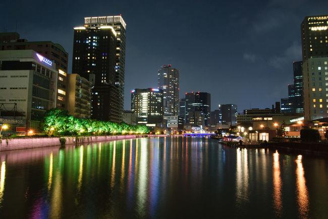 Night Lights Night Photography Urban Landscape EyeEm Best Shots
