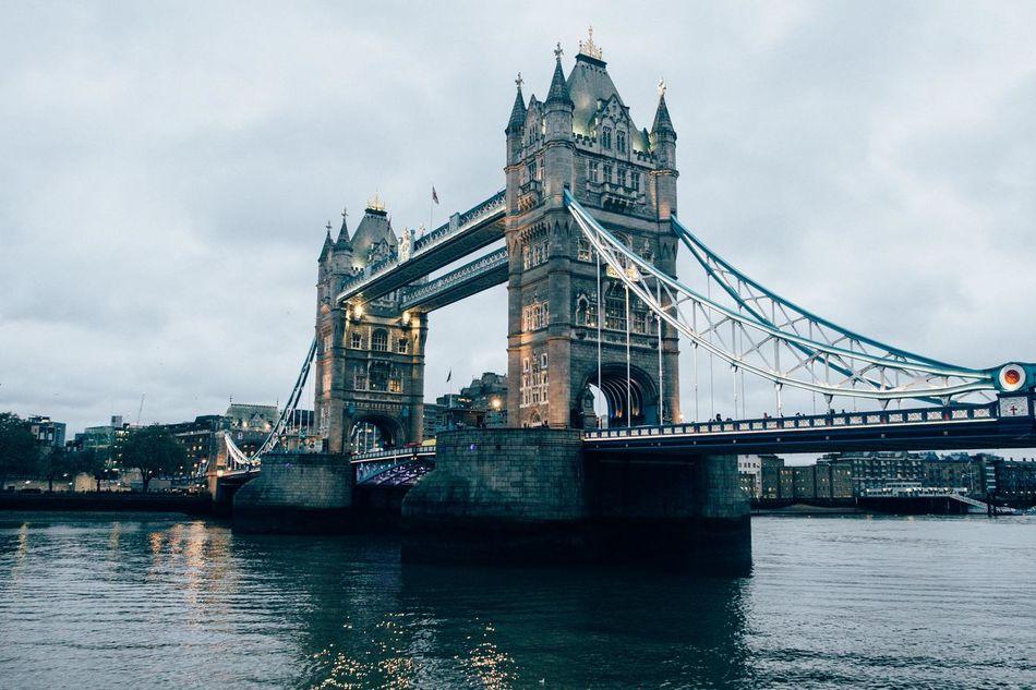 London vibes. London Tower Bridge  Taking Photos Exploring EyeEmBestPics EyeEm Best Shots Taking Photos