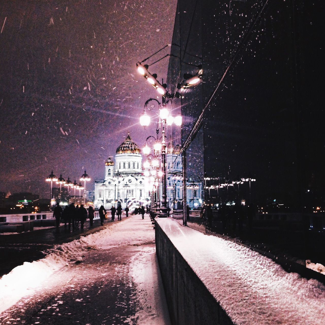 Russian Federation Street Photography Streetphotography Taking Photos EyeEm Best Shots Hello World Moscow City Architecture Russia Winter Architecture_collection Eyem Best Shots