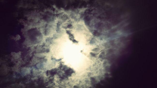 God is Not Dead. Adventure Newhampshire GodIsNotDead Sky