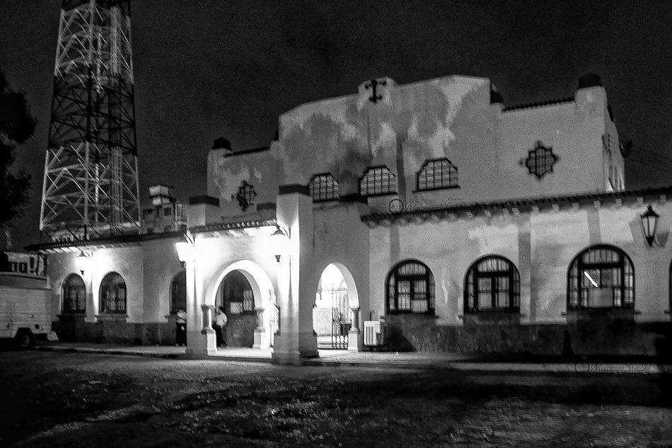 Lo pasado sigue en pie History Hello World Personal Perspective Tampico First Eyeem Photo Architecture