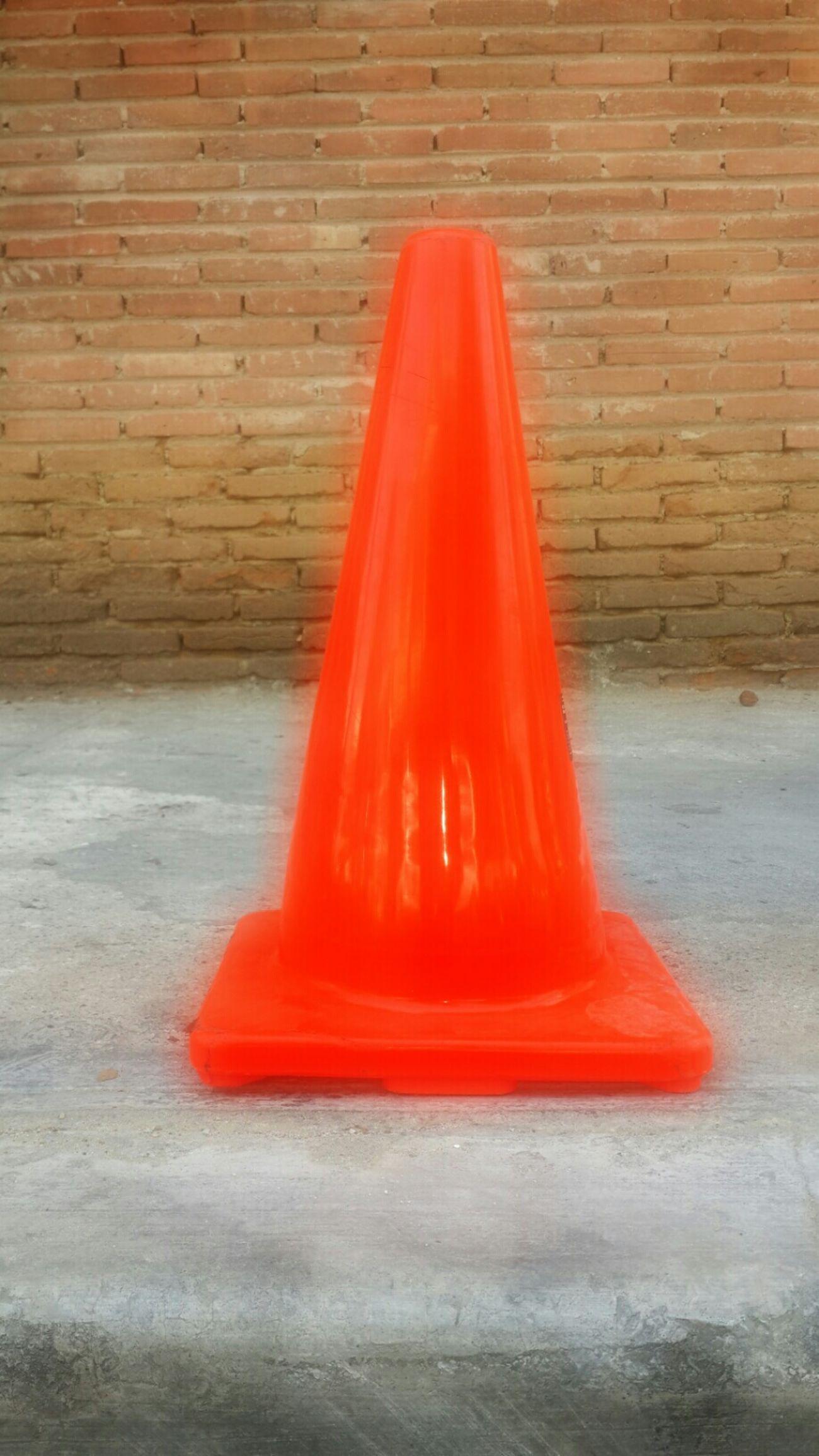 Safetycone Safety Cone Conodeseguridad Cono Seguridad