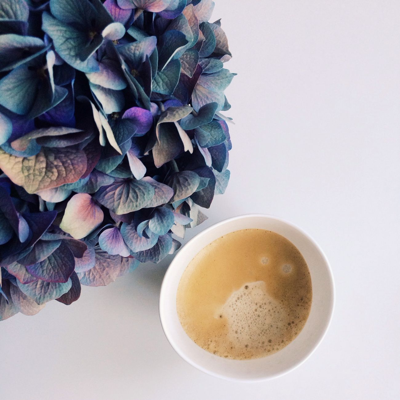 Coffee Coffee Break Another One Nespresso Nespresso Time Nespressomoments Check This Out Hello World Flowers Vscocam VSCO