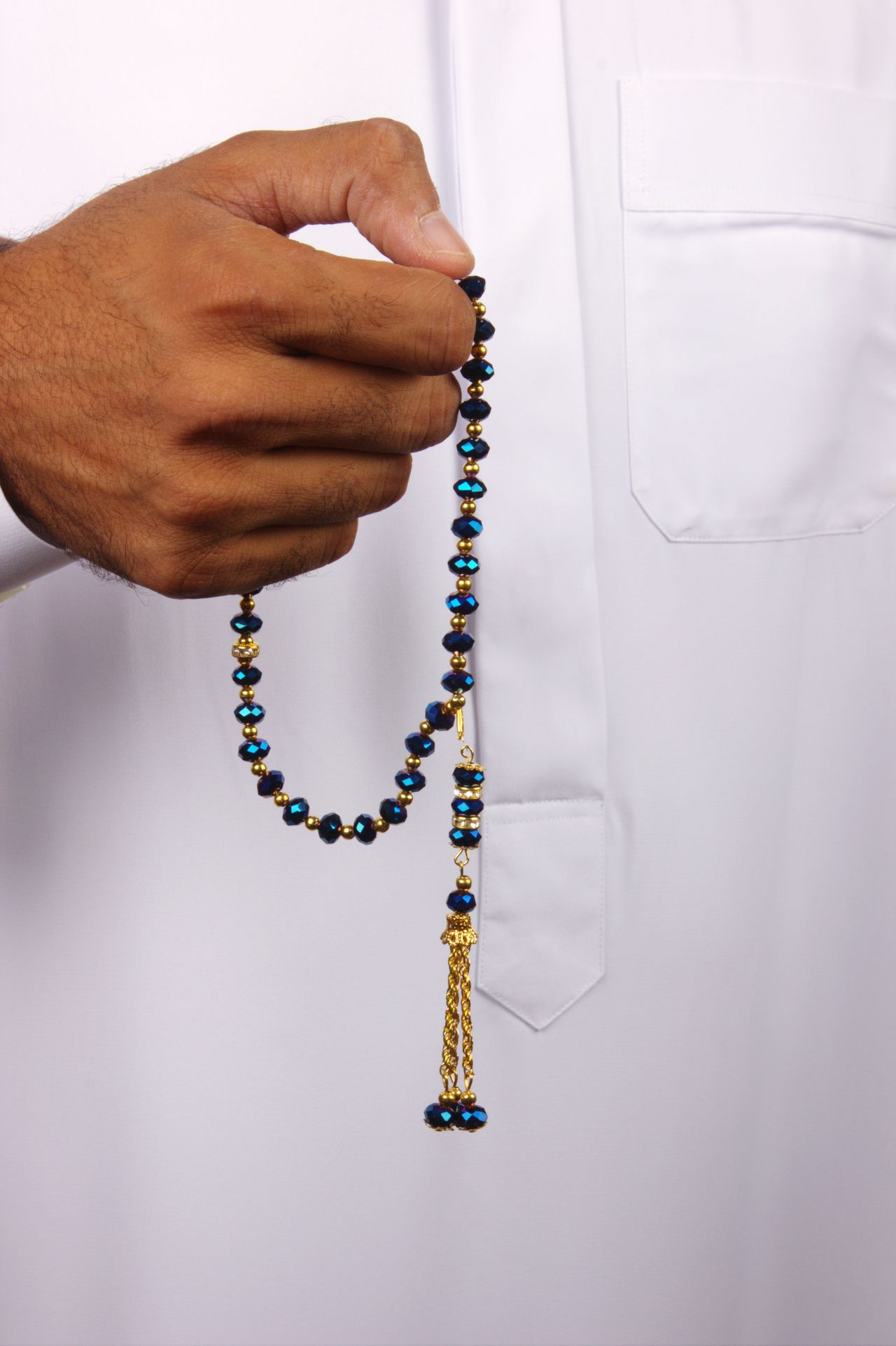 Beautiful stock photos of prayer, Bead, Close-Cross, Detail, Holding