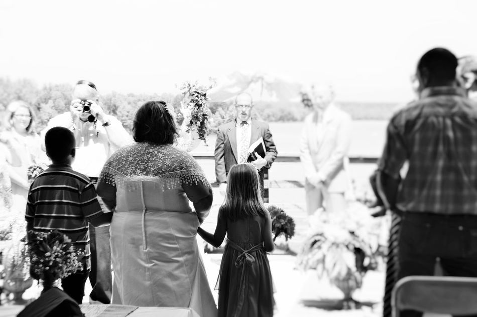 Mamas  Family❤ Wedding Photography Weddings Around The World Blended Families