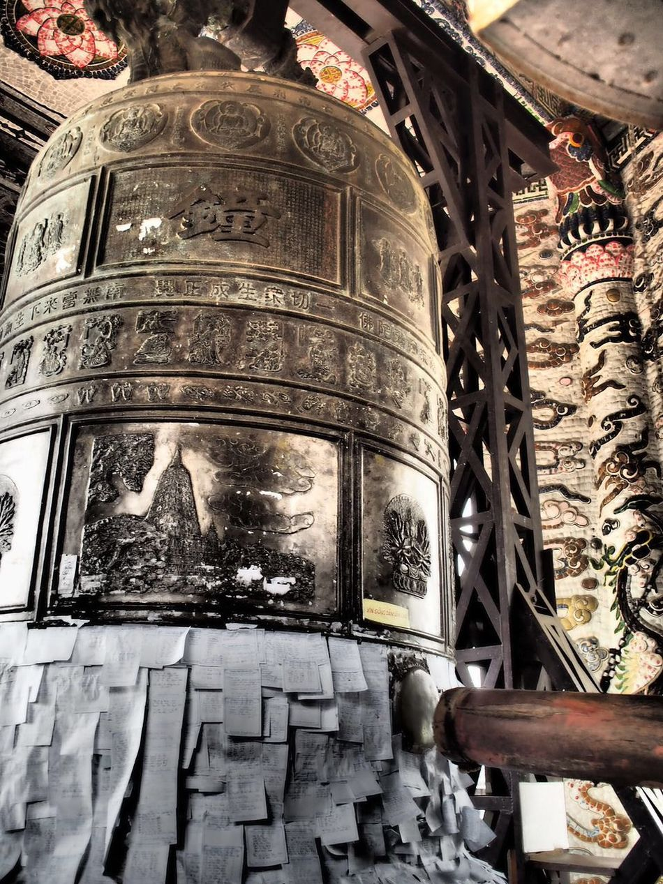 Religion Place Of Worship Built Structure Spirituality Peaceful Mind Cheerfulness Relaxing Beautiful ,Vietnam Taking Photos Photography Happiness