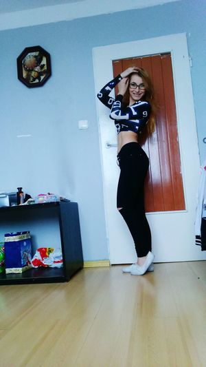 That's Me ❤✌ Blonde Girl 💕 Like My Photo 👍 Blonde Hair 💞 Me 💋 POLISH GIRL ❤️ Like My Photo, Please! 💋 Blonde Hair Blue Eyes 💋❤ Girl In Glasess Are The Best! ❤ Blueeyes 💞 Polishgirl 💕 Hello World! 💞 Good Morning My Friends! 💋❤ Relacing At Home 💋 My Sweet Home ❤