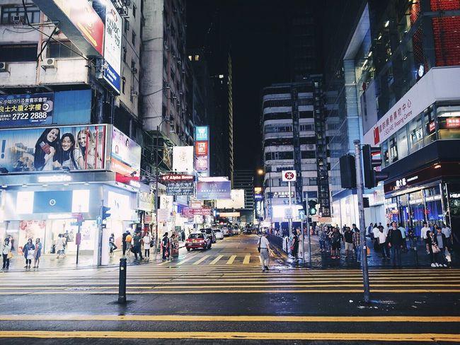 HongKong Travel Photography China Travel Hongkongstreet Traveling Hongkongnight Night Nightphotography City Cityscapes Moments Photography Capture The Moment