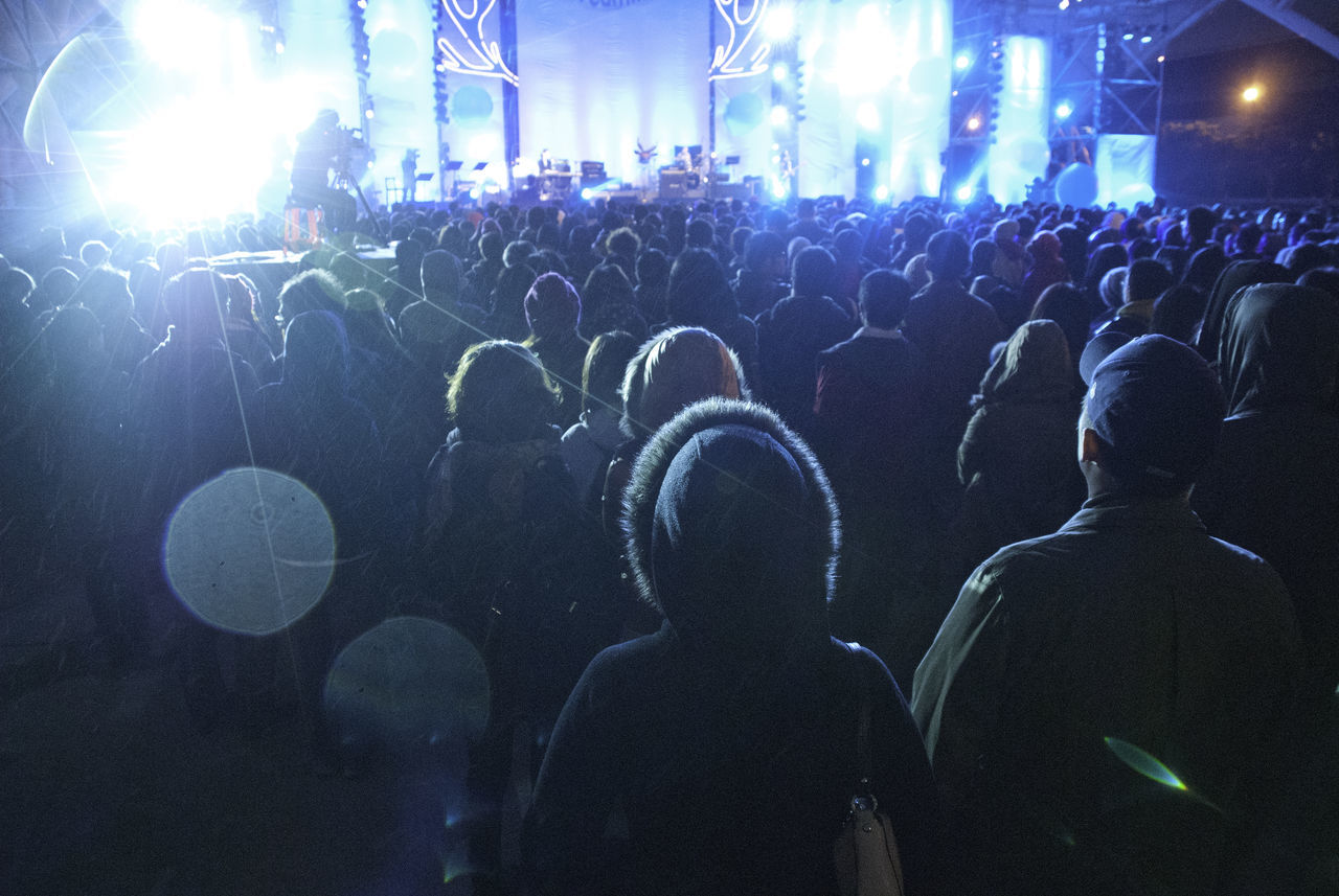 Beautiful stock photos of new year, Arts Culture And Entertainment, Concert, Enjoyment, Fun