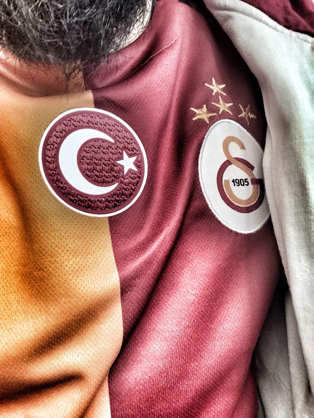 GalataSaray Kupaaldıgımızyerdeyiz Bilecik UltrAslan Türkiye Derby