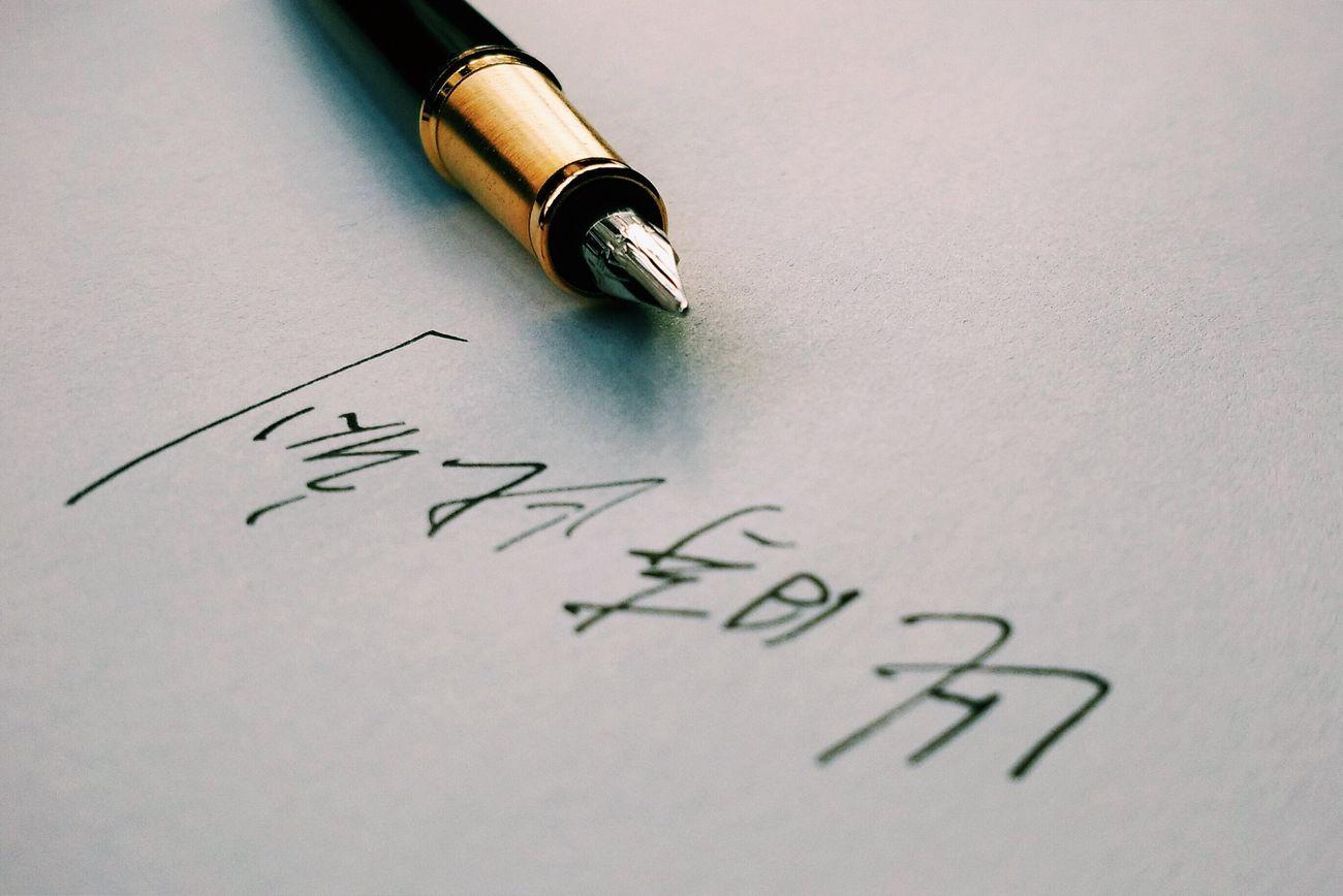 writer Writer