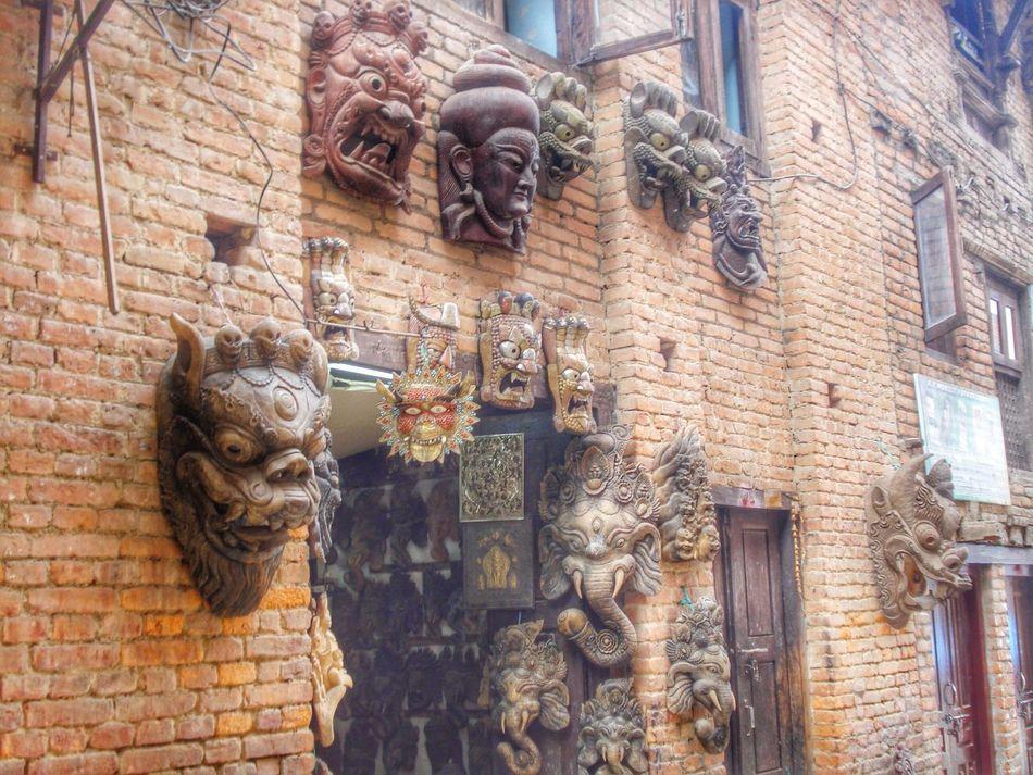 Beautiful stock photos of dragon, Animal Representation, Architecture, Art, Building