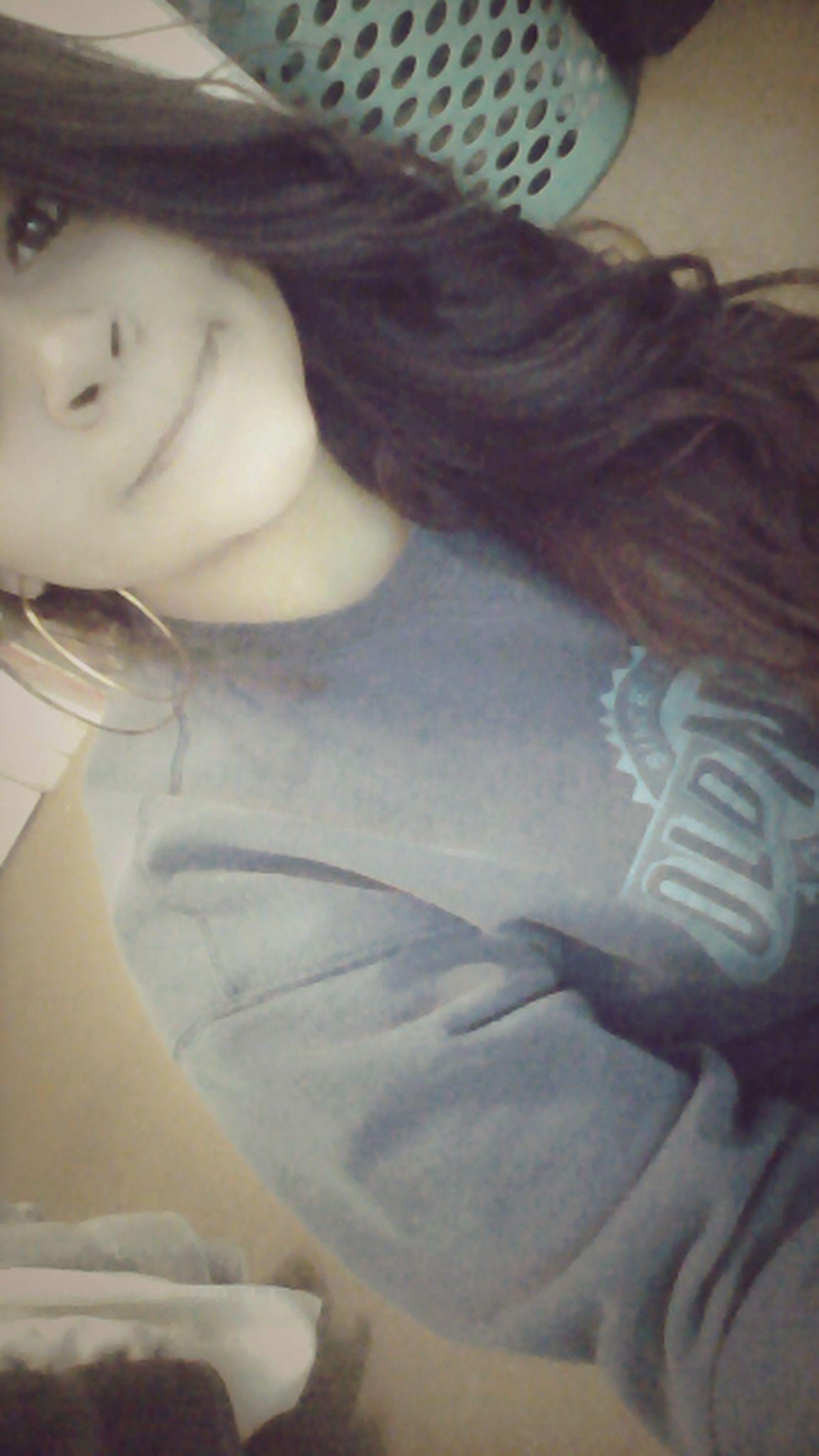 Beauty Follow4follow Hello World Selfieee