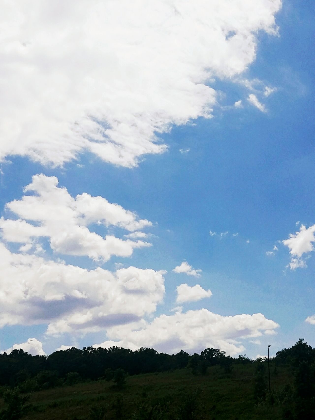 Color Palette Clouds And Sky Cloud Cloud_collection  Cloudporn Cloudy Skies Cloudscape Clouds Collection Cloudlovers Blue Sky Blue Sky And Clouds Blue And White Blue Skies Enjoying Life Stilllearning LoveOneAnother Bekind Taking Photos ❤ Be Happy And Enjoy The Little Things Nature_collection Nature Photography Enjoying What I Do Still Learning