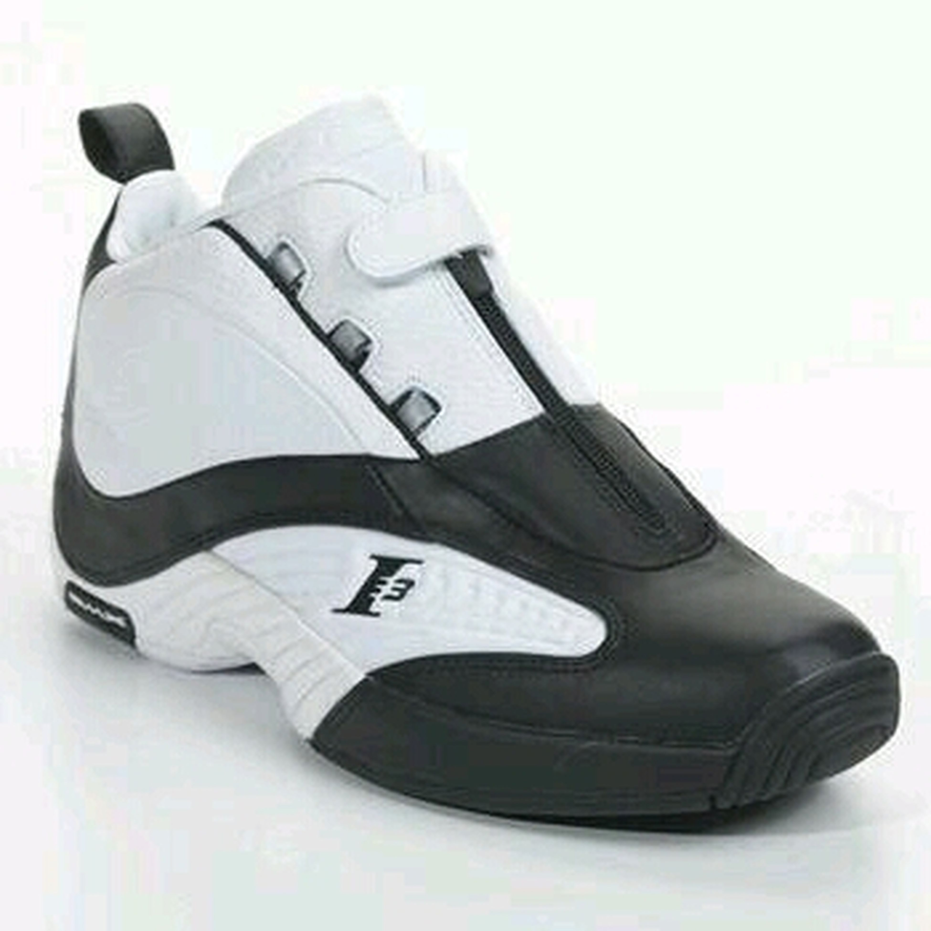 Classic Allen Iverson 4 Only Truu Sneaker Heads Would Have A Pair Of These