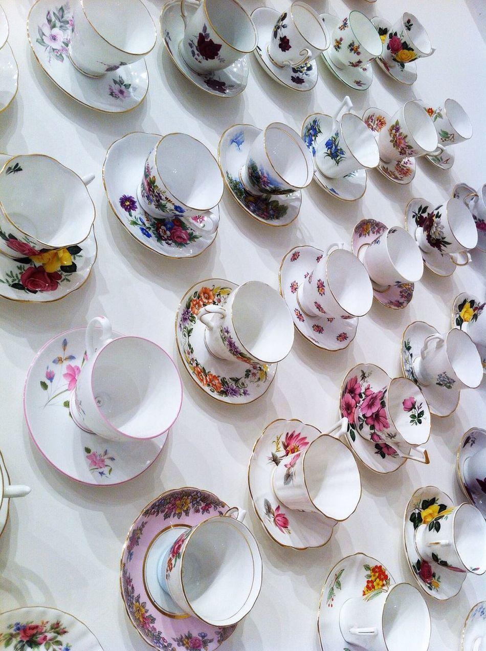 Beautiful stock photos of cup, Abundance, Arrangement, Backgrounds, City of London
