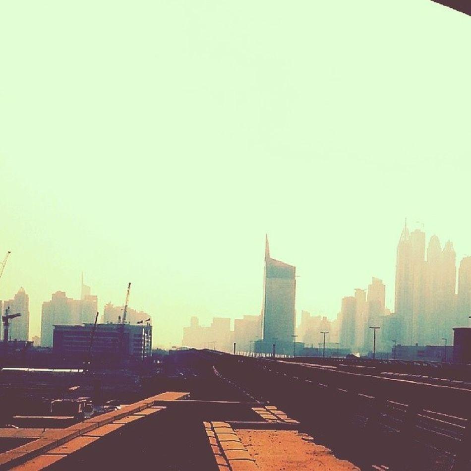 Very soon! Tecom UAE Middleeast Dubai igers igersdubai igersuae