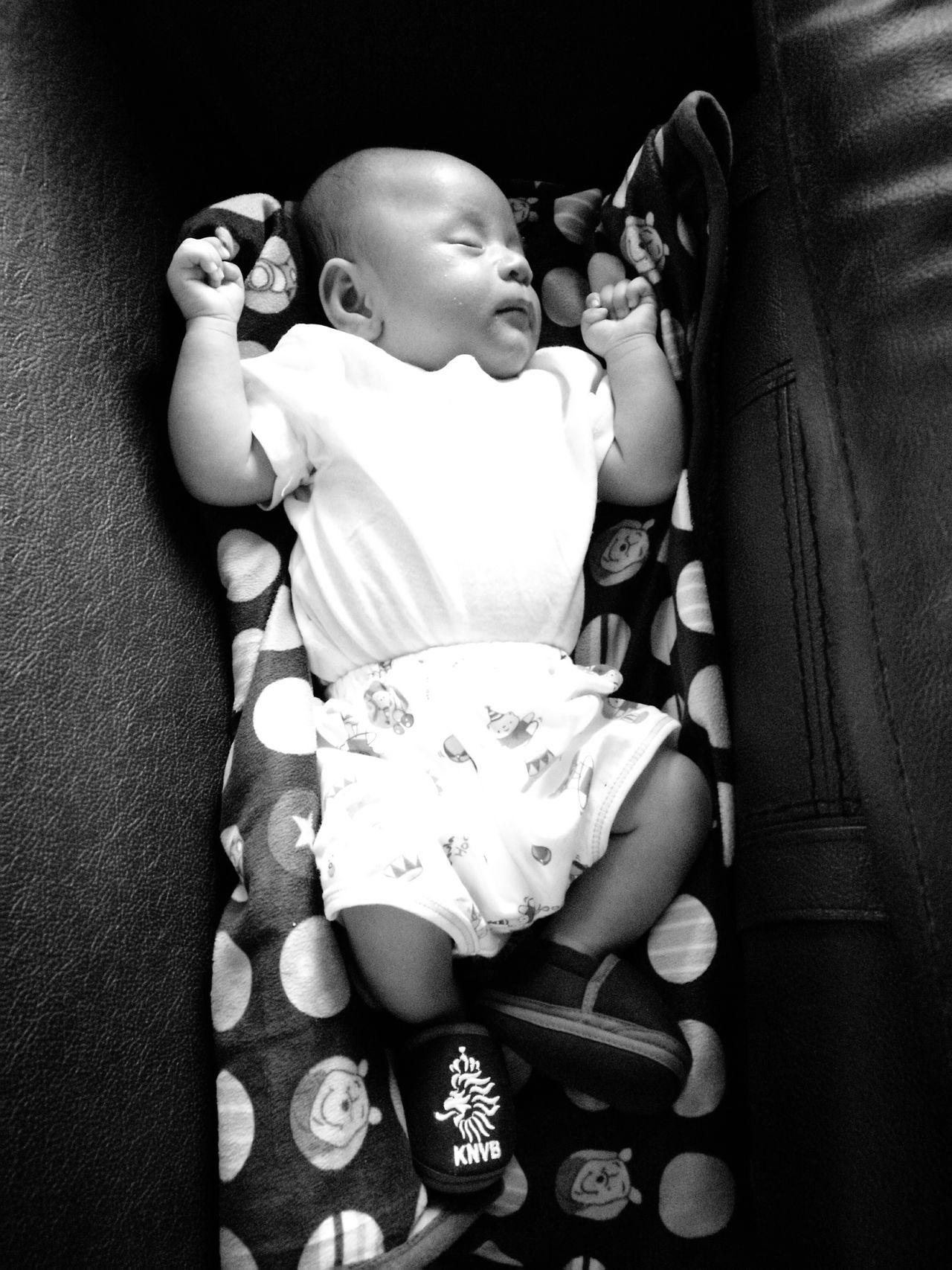 Baby Newborn HuaweiP9 Leicacamera Babyhood