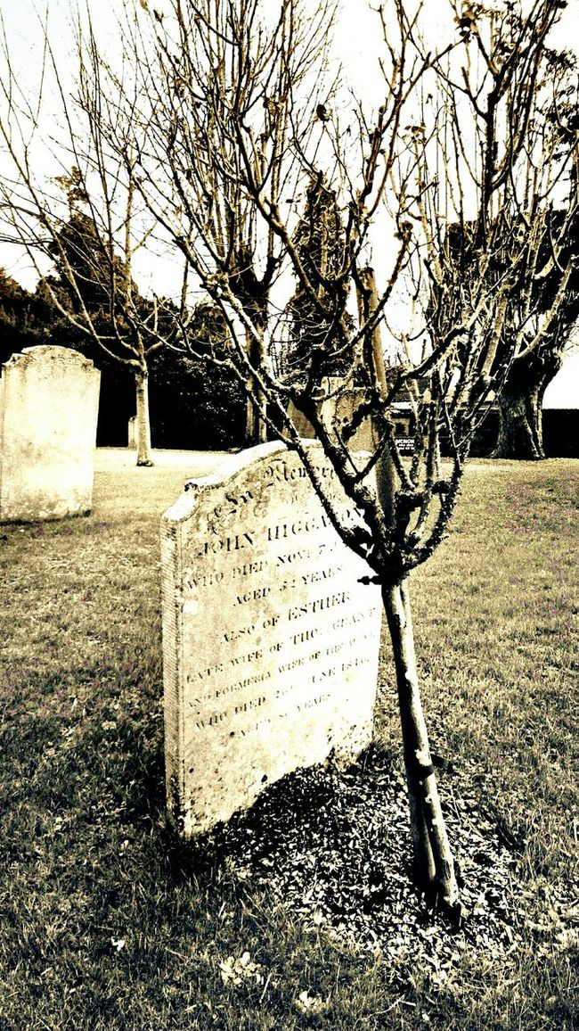 Grave Graveyard Beauty Gravestone Taking Photos Mobilephotography Me, My Camera And I Grunge Check This Out Capture The Moment Nature