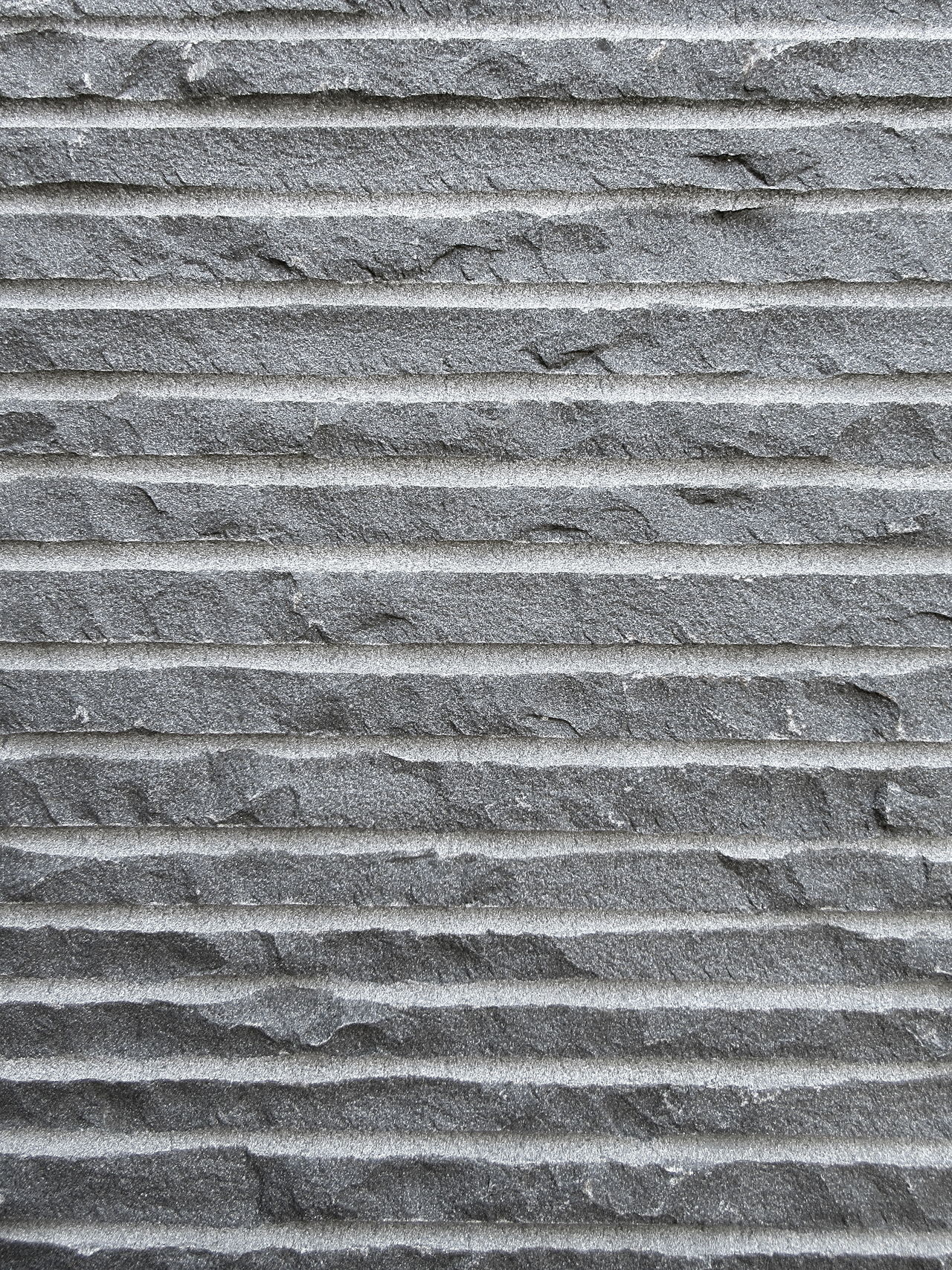 Full frame shot of grey stone background with lines Architecture ArchiTexture Backgrounds Close-up Day Full Frame Grey Lines Monochrome No People Outdoors Pattern Sculpted Stone Stripes Pattern Textured  Textures And Surfaces