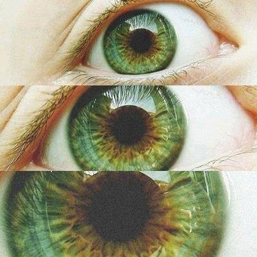 Eyes People People Watching Love