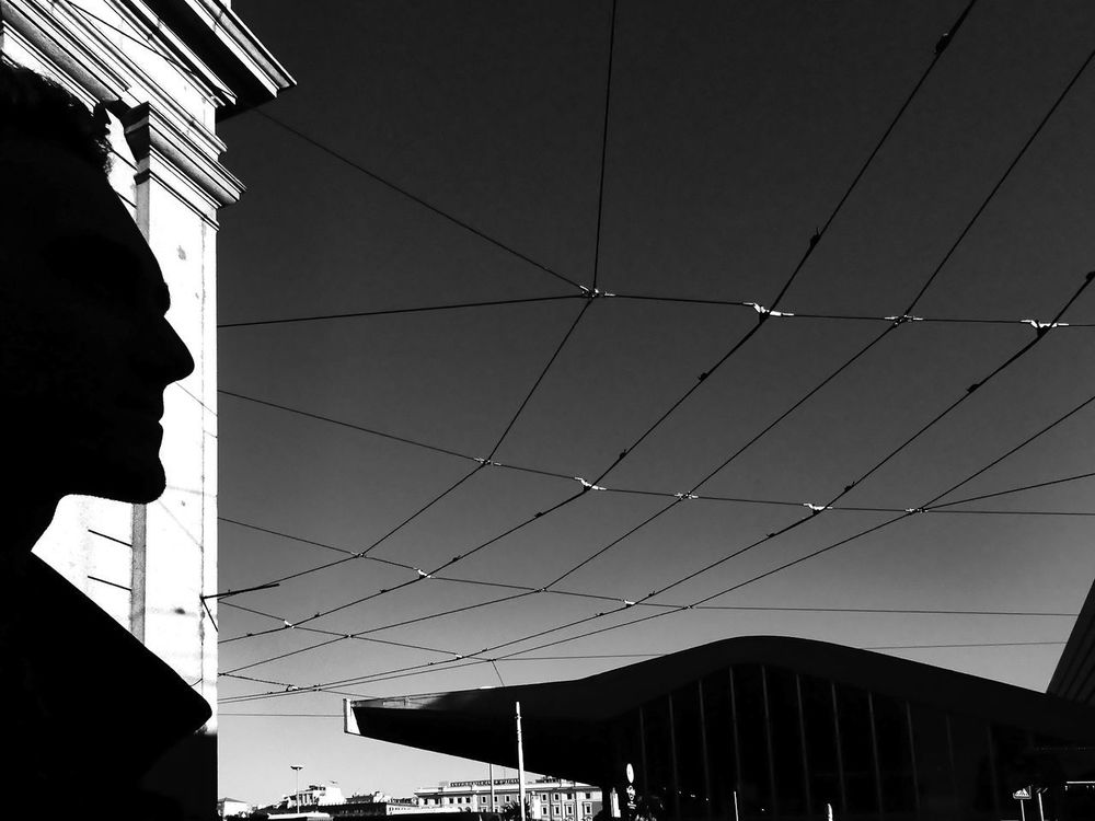 I observe and then stop just when my guts say so. I focus on otherwise unseen details and pretend to understand more. www.costangelo.com Black & White Black And White Blackandwhite Building Colin Firth Composition Costangelo Food Geometry Italy Lines Rome Silhouette Street Street Photography Streetphoto_bw Streetphotography Termini The Architect - 2017 EyeEm Awards The Great Outdoors - 2017 EyeEm Awards The Portraitist - 2017 EyeEm Awards The Street Photographer - 2017 EyeEm Awards Travel Travel Destinations Urban