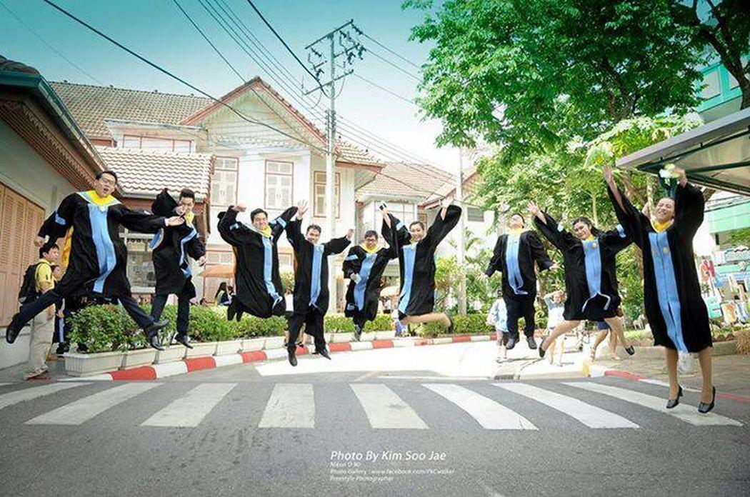 Graduation ♡ #Graduate !!!