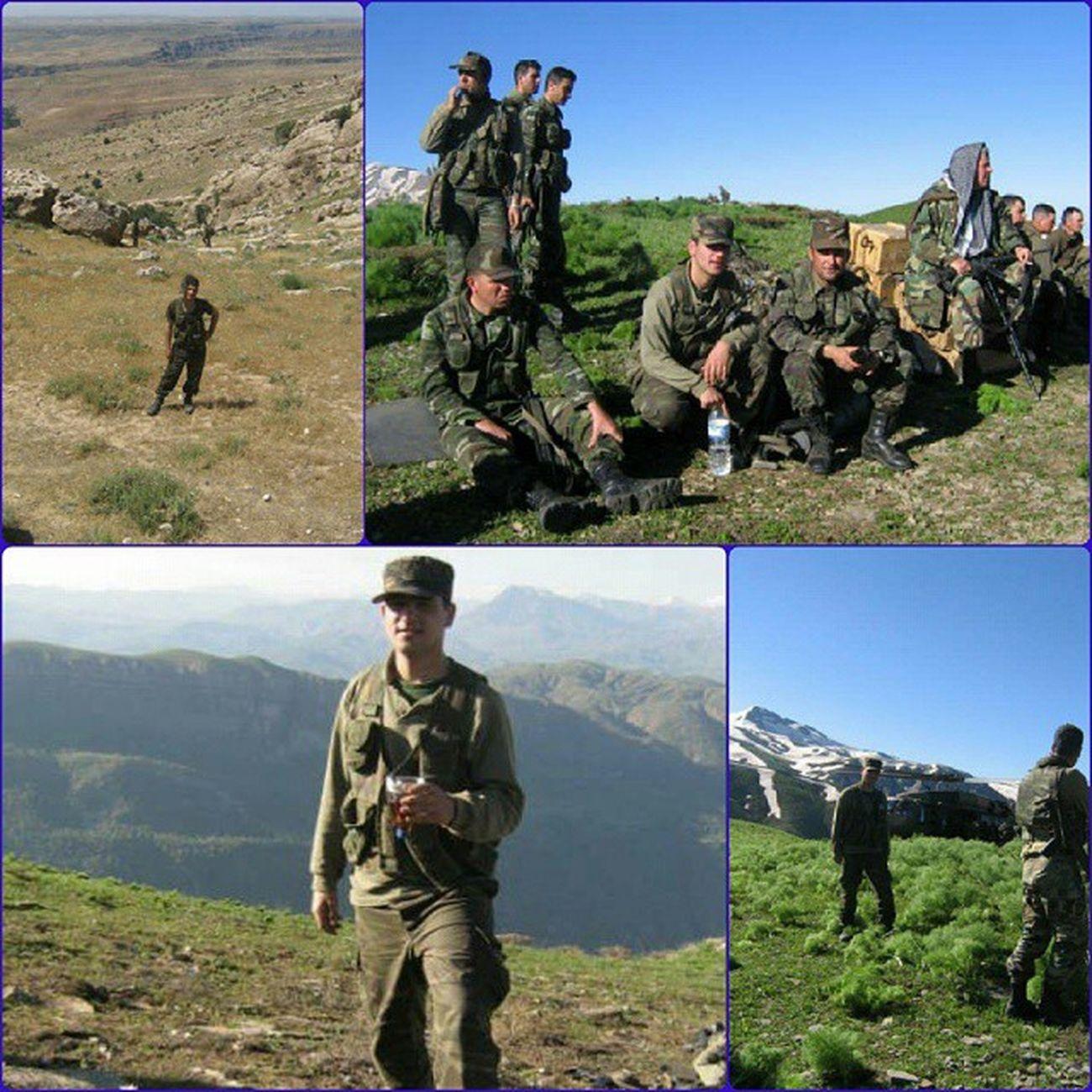 Bu Topraklarda Yaşamanın Bedel ini Biz Ödedik Şırnak Jandarma Komando ErkekliginBedeli18000LiraylaKiyaslanamaz
