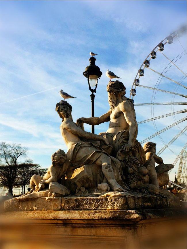 Paris ❤ Love Paris February Paris Je T Aime February 2016 Vintage Paris Je T'aime Je Suis Paris Paris, France
