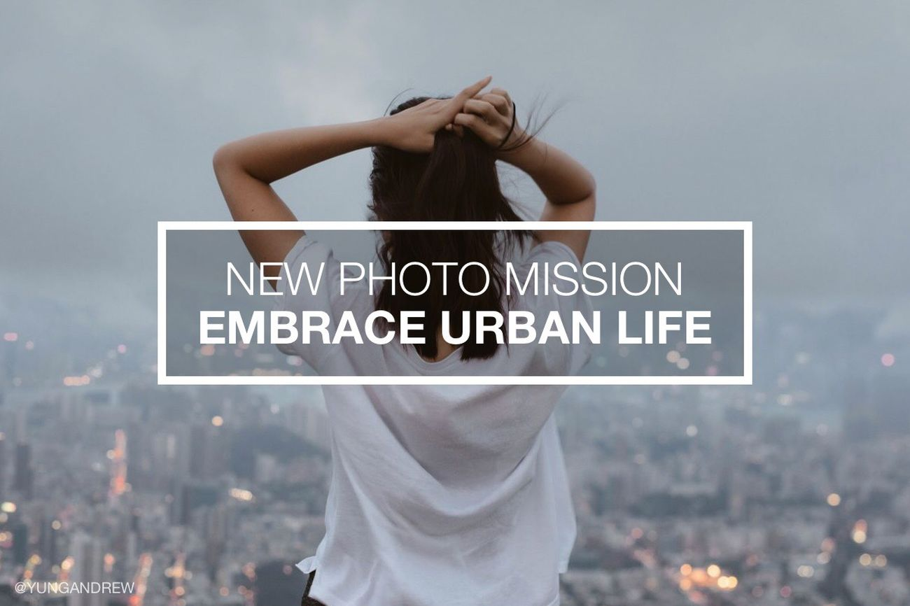 Capture the ways to Embrace Urban Life for your chance to win a Fujifilm Instax Mini 8! 📷 https://www.eyeem.com/blog/2016/11/new-photo-mission-embrace-urban-life/