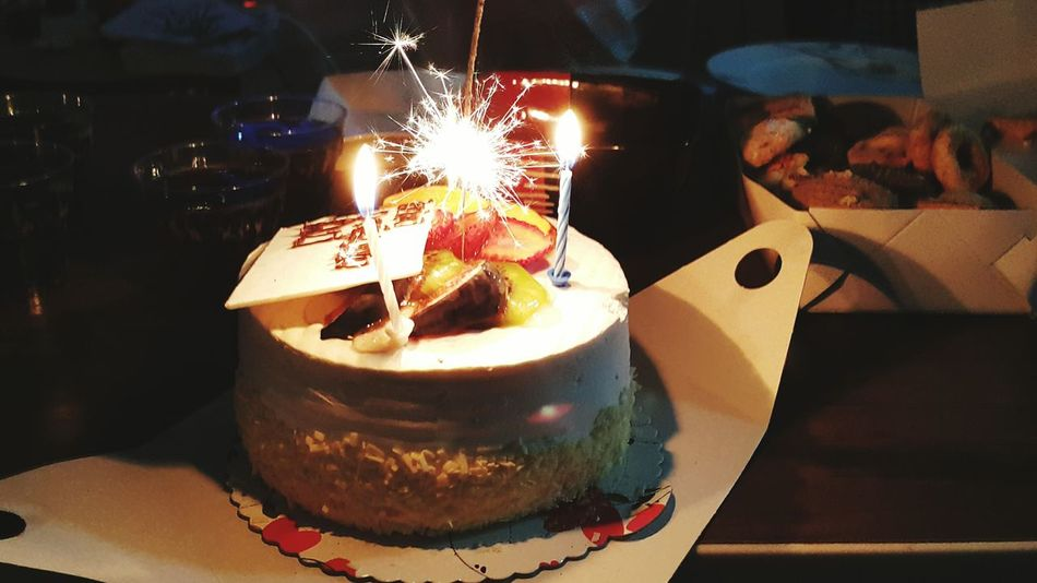 Eeee Birthday Birthday Cake Doğum Günü Pasta Me And My Sister Me And Mommy Ailem  Ailemle
